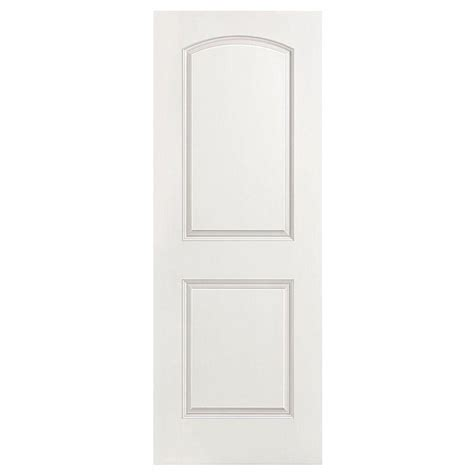 interior doors at home depot modern interior doors home depot home design