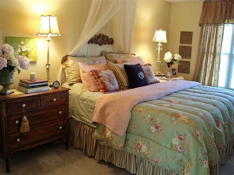 bedrooms styles ideas small bedroom decorating ideas