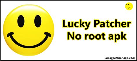 root apk lucky patcher archives lucky patcher