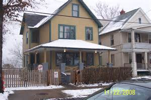 Where Is The Story House Located by The Story House Debby S