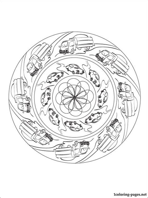 mandala coloring book in dubai free cat mandalas coloring pages