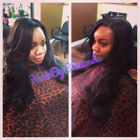 18 inch sew ins pictures 18 inch sew ins 80 best images about hair