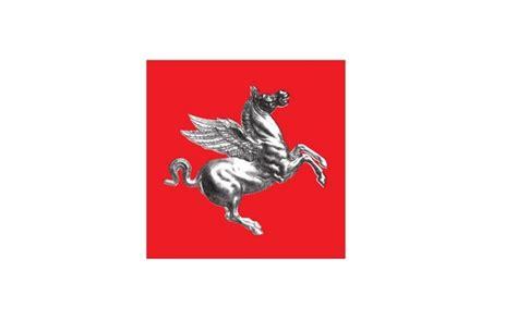 ufficio regionale lavoro due protocolli regione toscana bando educazione sicurezza