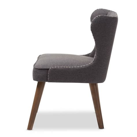 accent chairs with short seat depth english breakfast accent chair modern furniture