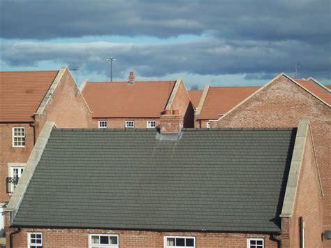 Peak Roofing Roofing Gallery Peak Roofing