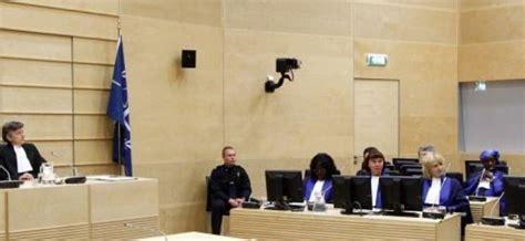 audience judiciaire 97 lieu du proc 232 s lieu du crime les espaces de la justice p 233 nale internationale ihej
