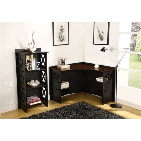 Dreamfurniture Com Legare Furniture 41 Quot X 41 Quot Cottage Legare Corner Desk
