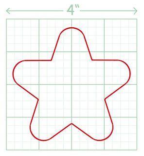 plantillas de decoracion navideñeo arbol adornos arbol navidad fieltro patrones estrella navidad 193 rbol navidad adornos y
