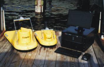 海底管线、电缆调查,海洋工程勘察,天津水运工程勘察设计院,水运工程勘察设计院,水运工程,水运工程勘察