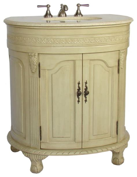 shop houzz chans furniture 32 quot traditional style