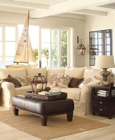 nautical living room furniture falling for brown decor tuvalu home