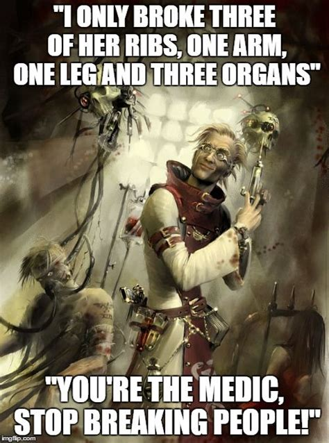 Funny Dnd Memes - image result for funny rpg table top memes d d pinterest top memes rpg and memes