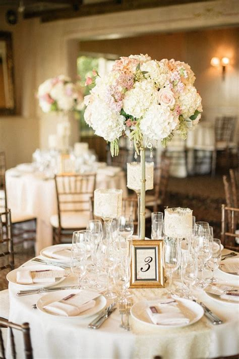 large floral centerpieces 17 best ideas about flower centerpieces on