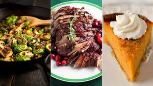 is today thanksgiving the most popular thanksgiving recipes on pinterest today com