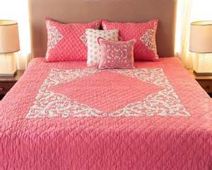 What Sheets To Buy by For That Cozy Bed Time Experience Buy A Bed Sheet Set From