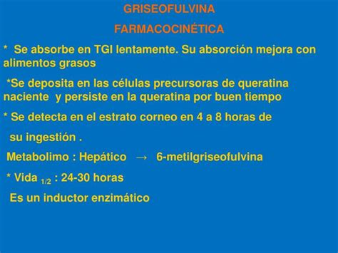 inductor enzimatico hepatico ppt antif 218 ngicos powerpoint presentation id 2282905