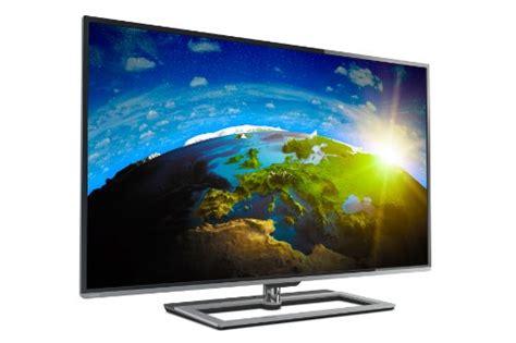Tv Toshiba Ultra 4k 37b377f2558520a9da118d41feeda7fc6f8ceb60e0d0b871501449428a71f154