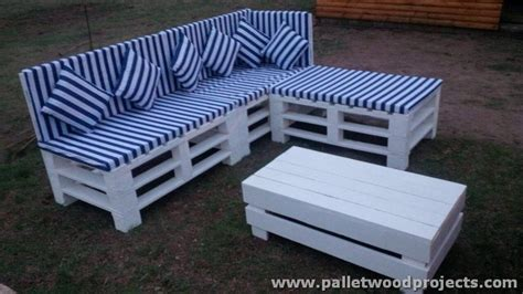 Pallet Sectional Sofa Pallet Patio Sectional Sofa Plans Pallet Wood Projects