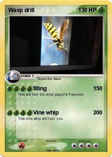 sting card cards sting images images