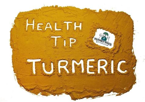 is turmeric for dogs turmeric for dogs mct in dogs