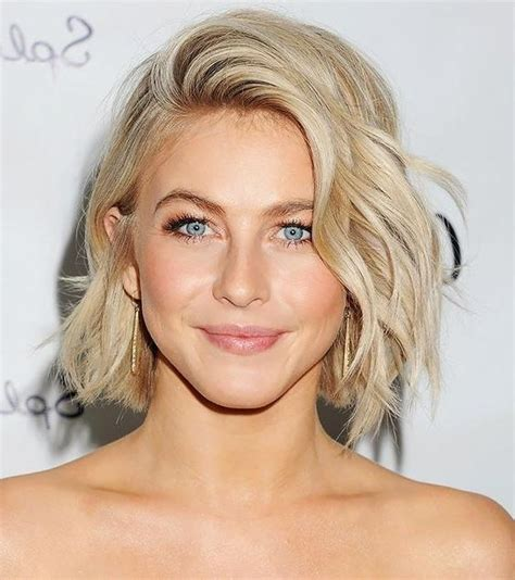 25 best ideas about short bob hairstyles on pinterest 15 best ideas of short female hair cuts
