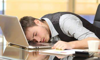 narcolepsy symptoms determining the cause and treatment