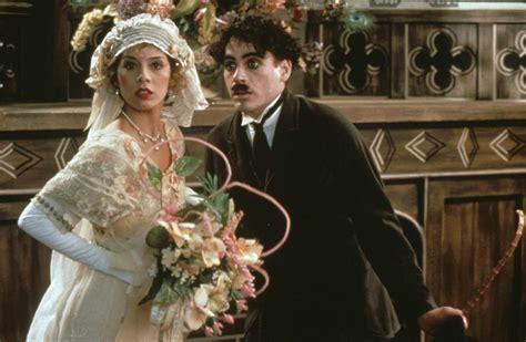 Millers Untamed by Cineplex Chaplin