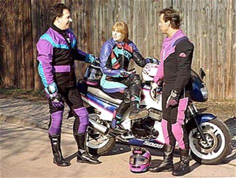 Motorrad Lederkombi Eng by Motorrad Start Ins Fr 252 Hjahr Ein Bericht Winni Scheibe