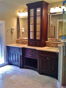 pin  tile jobs weve     charleston sc