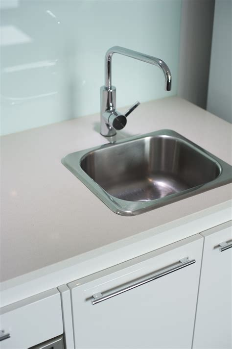 stainless steel sink images image of stainless steel kitchen sink freebie photography