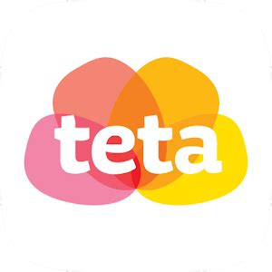 teta drogerie android apps on google play