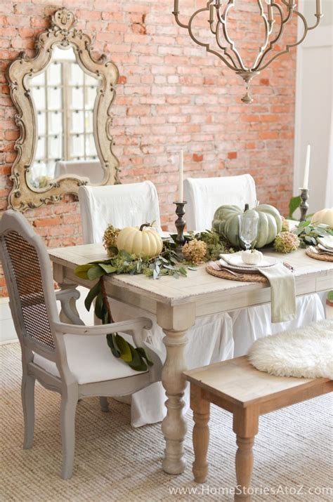Diy Home Decor Fall Home Tour Home Stories A To Z | diy home decor fall home tour home stories a to z