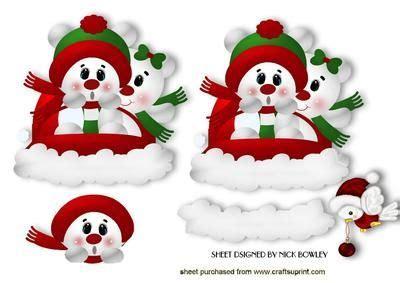 119 best images about knipvellen on pinterest kerst 1133 best knipvellen kerst images on pinterest xmas