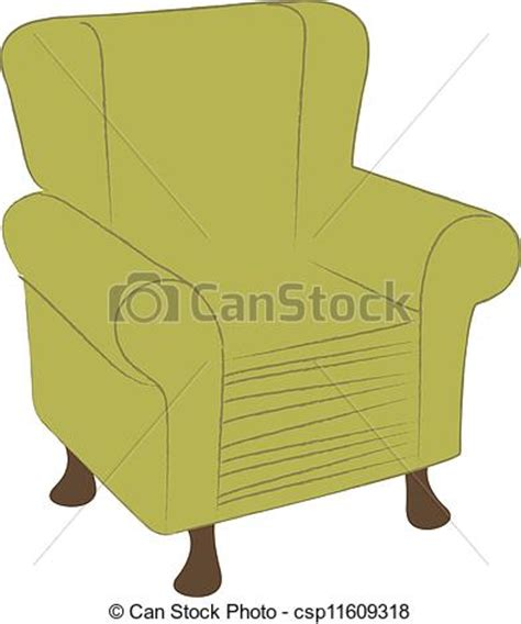 couch potato icon couch clipart 73
