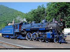Blue Comet vs Reading Northern 425 | O Gauge Railroading ... 425