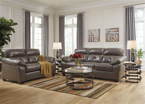 leather sofa warehouse warehouse sofas leather sofa warehouse home and textiles