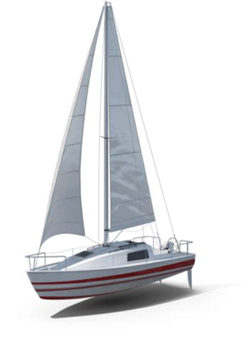 boat loans terms and rates boat loans compare boat loan rates offers today