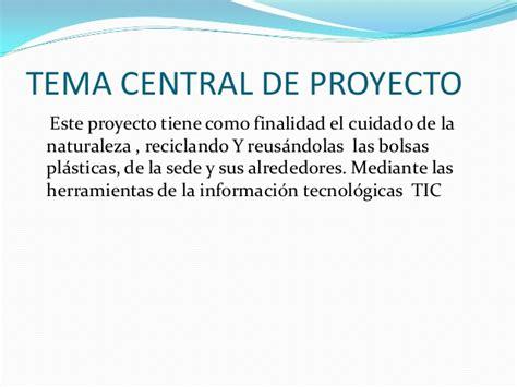 proyecto de ciencias para tercer grado proyecto de ciencias para tercer grado pictures to pin on