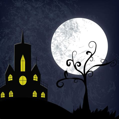 haunted house music free free vector halloween haunted house free vector site download free vector art