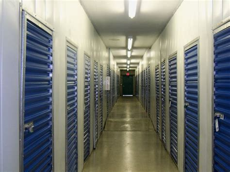 storage donts  storage units