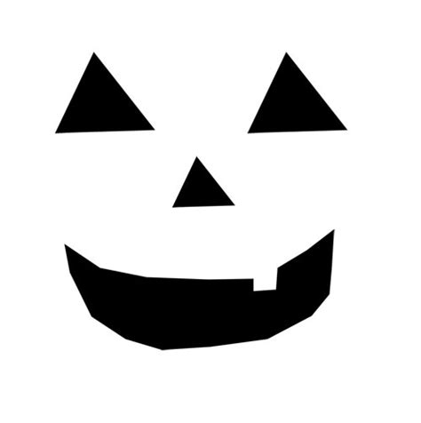 printable picture of jack o lantern 8 best images of jack o lantern templates printable