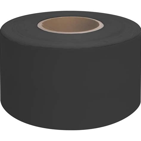 upholstery repair tape premium seaming and fabric repair tape black 4 quot x 100