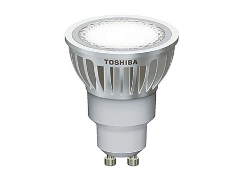 how many watts is 275 led toshiba led spot gu10 8 5 watt 275 lumen warmwei 223 dimmbar led100 einbaustrahler und mehr
