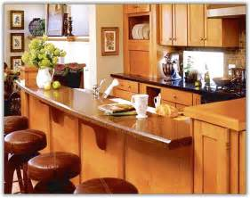 small kitchen cabinet design ideas home island with seating