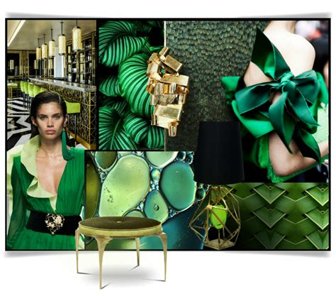 2017 color trends fashion color of the year 2017 by pantone is greenery news events