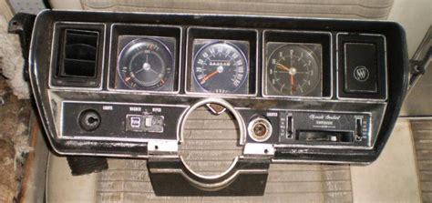 70 71 72 skylark gs dash bezel 1970 buy 1970 1971 1972 buick skylark gs gsx dash bezel gauges 70 71 72 rare motorcycle in saint