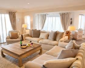 Cozy living room home design ideas pictures remodel and decor