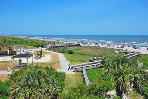 Sea Cabin Villas Isle Of Palms by Exclusive Sea Cabin Villa Isle Of Palms Sullivan S