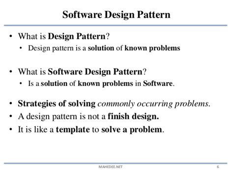 software design pattern mediator generic repository pattern with asp net mvc and ef