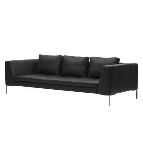sofa maße 3 sitzer sofa 3 sitzer grau mags sofa 3 seater hay shop 10 best